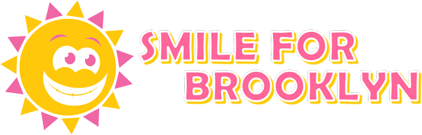 Smile for Brooklyn